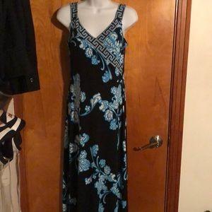 Apt. 9 summer dress. Size small.
